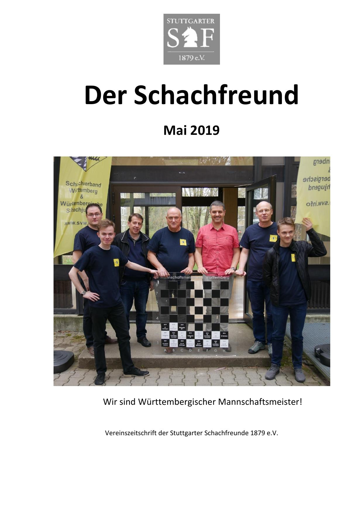 Schachfreund-2019-05