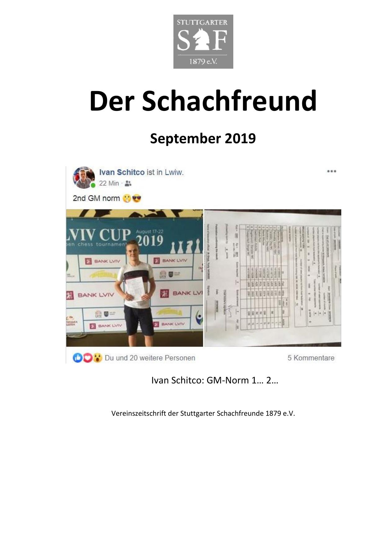 Schachfreund-2019-09